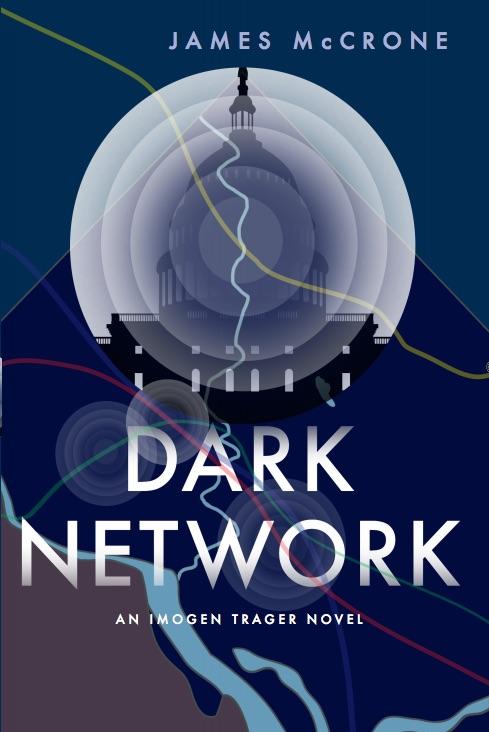 DarkNetwork.cvr